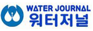 water_re